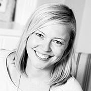 Angela - Profile Photo