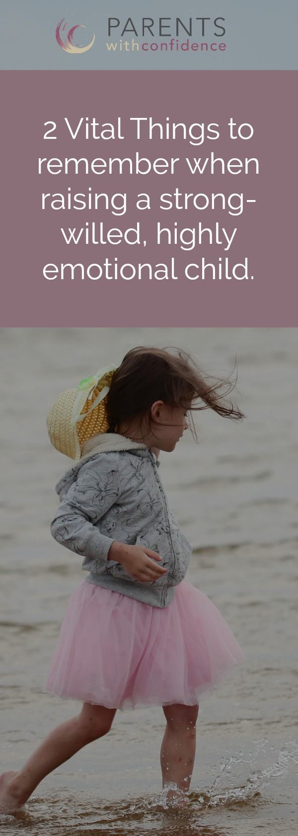The Best Parent Mindset for Raising a Strong-Willed Child. Feel exhausting trying to be a good parent to your emotionally intense, strong-willed, difficult child? Looking at your child with a different mindset can change their life.