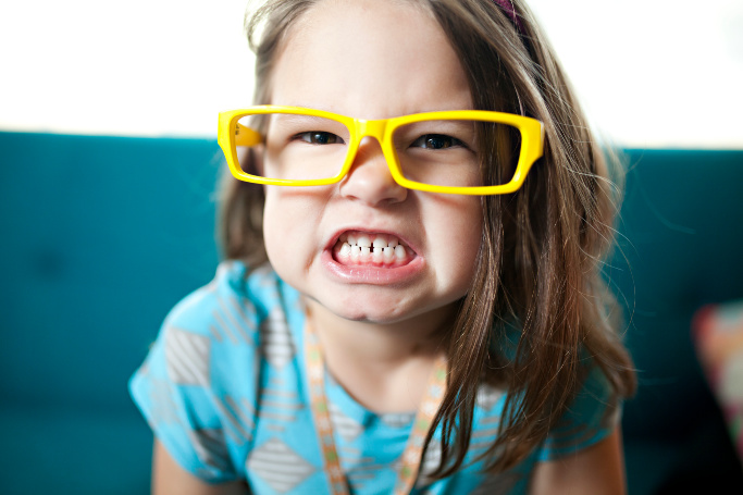 anger management tools for kids