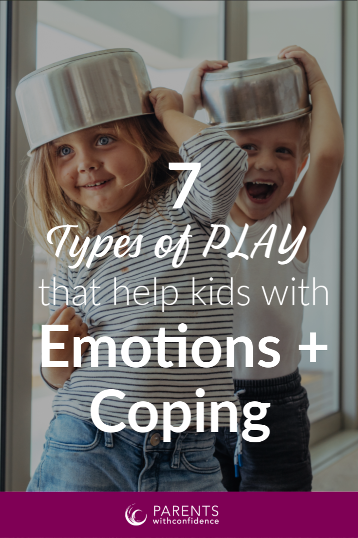 kids social and emotional health